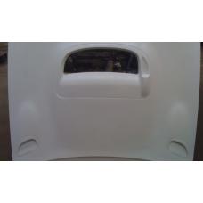 Celica ST185 Bonnet CS/RC