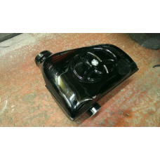 TTE Replication Airbox for ST185/205