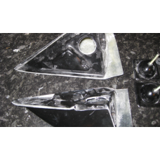 TTE Replication Mirrors FG