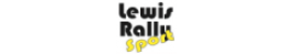 Lewis Rally Sport