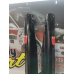 Celica ST165 TTE Style Sill Guards Carbon Kevlar