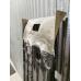 Metro 6R4 Rear Sump Guard Carbon Kevlar
