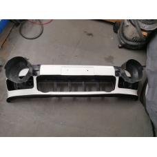 ST165 Bumper Pods GRP