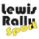 Lewis Rally Sport Products