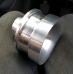 34mm CT26/20b Restrictor billet Alluminium